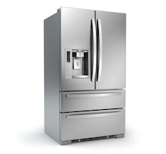 refrigerator repair st. petersburg fl