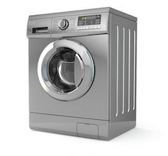 washing machine repair st. petersburg fl